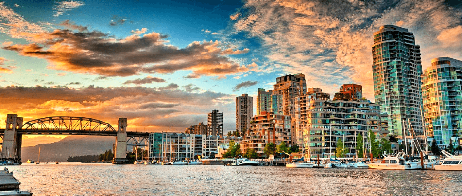 Test Your Vancouver Drinking Water for Lead